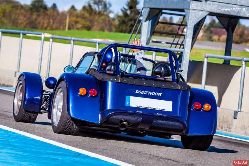 Donkervoort-Track-Day_bresse-d8-gto_36