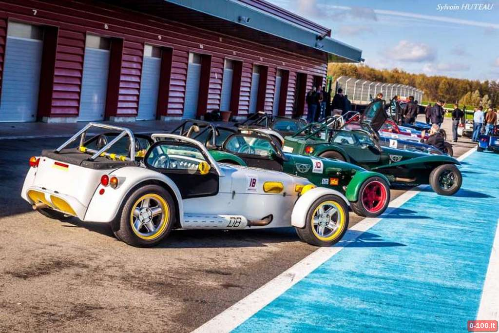 Donkervoort-Track-Day_bresse-d8-gto_37