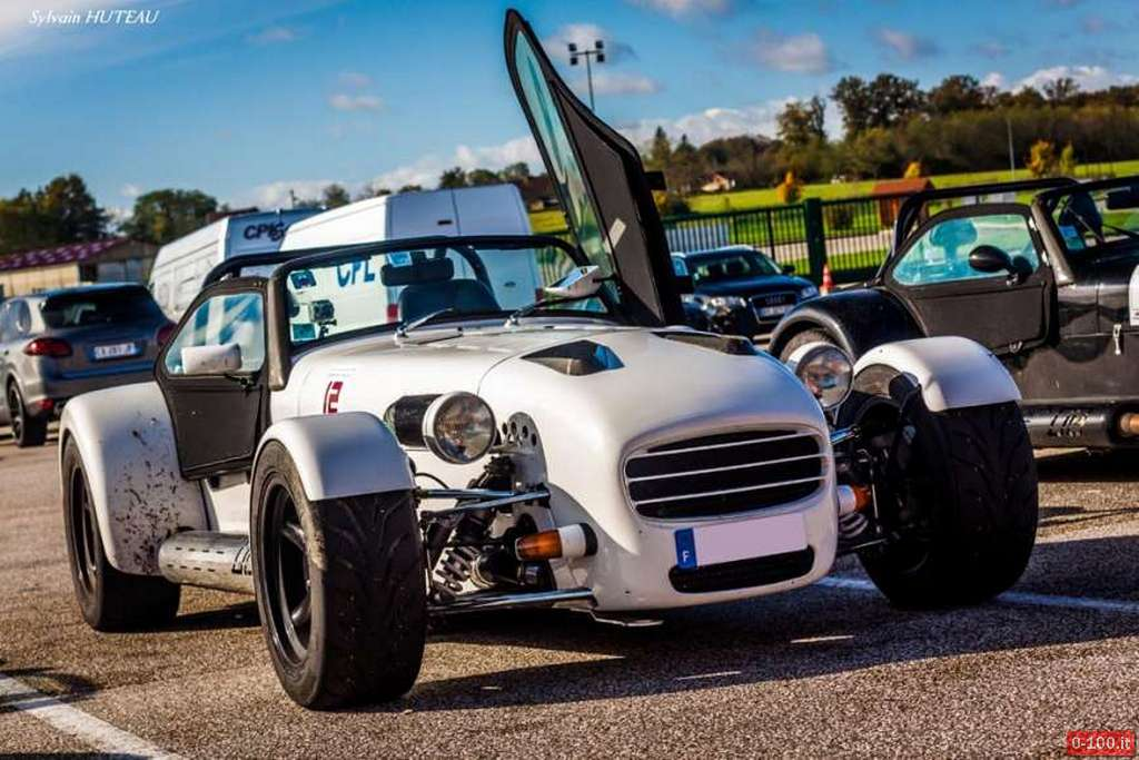 Donkervoort-Track-Day_bresse-d8-gto_38