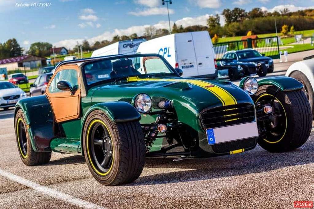 Donkervoort-Track-Day_bresse-d8-gto_39