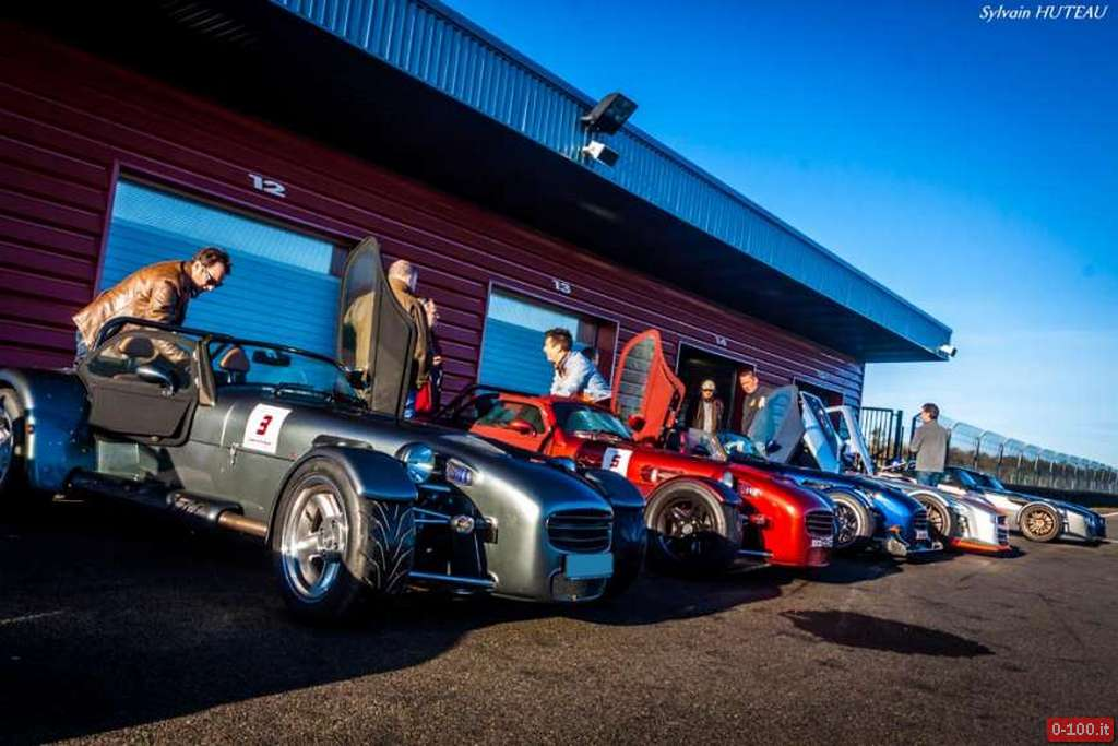 Donkervoort-Track-Day_bresse-d8-gto_4