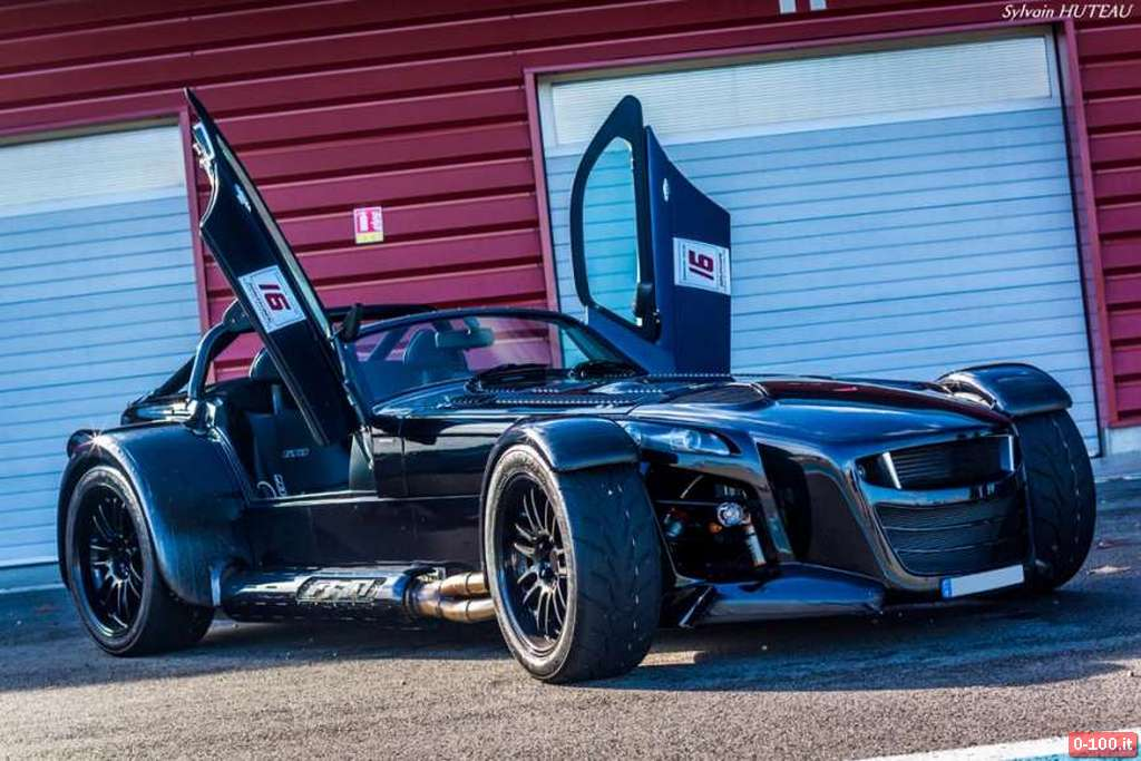 Donkervoort-Track-Day_bresse-d8-gto_40