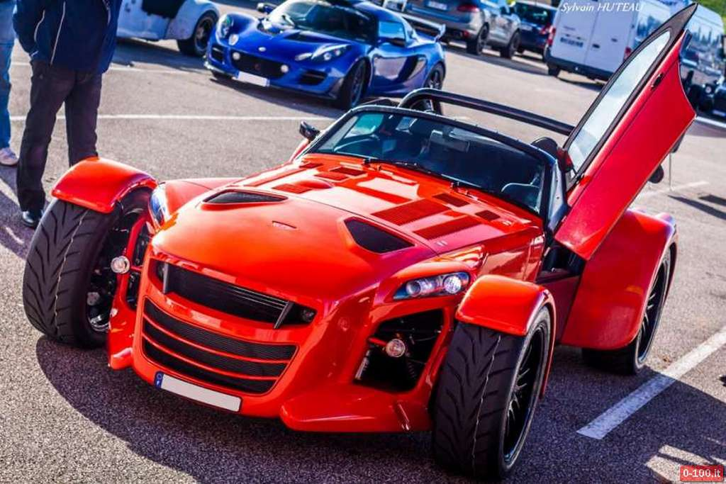 Donkervoort-Track-Day_bresse-d8-gto_41