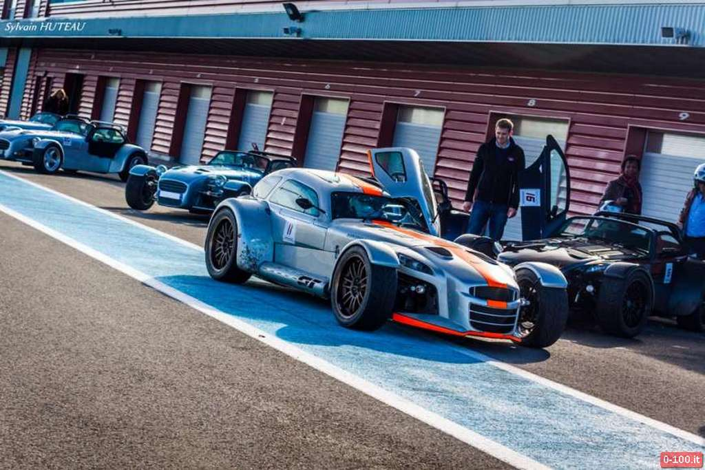 Donkervoort-Track-Day_bresse-d8-gto_43
