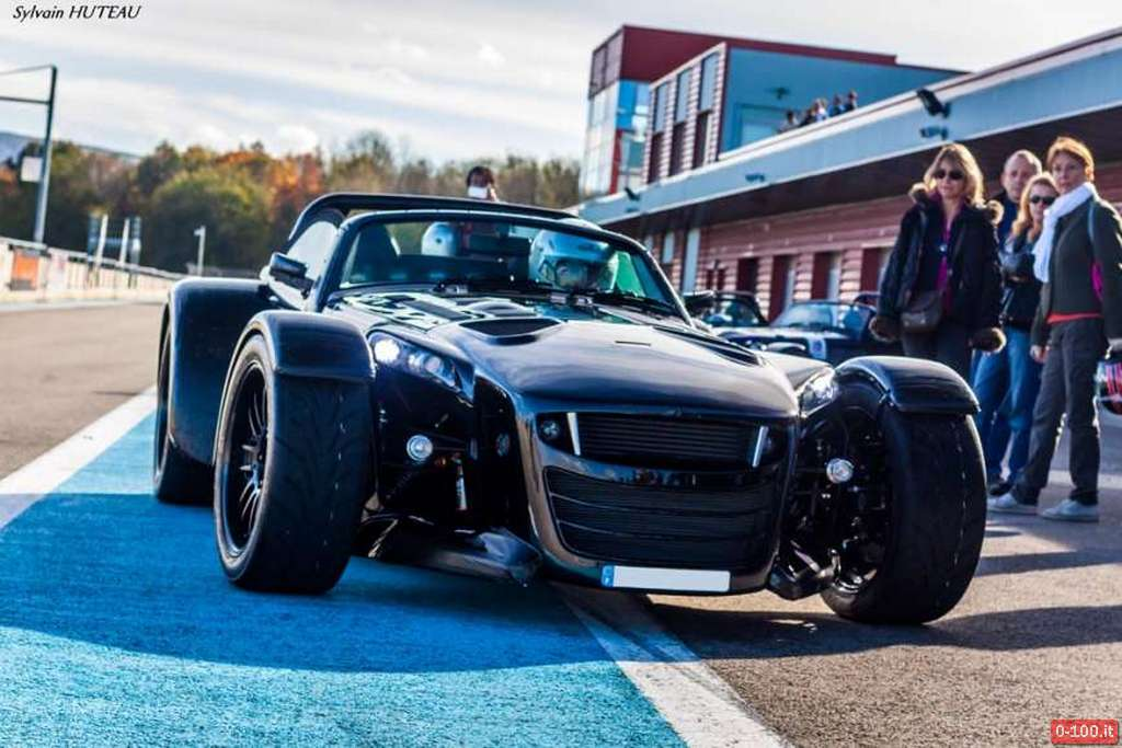 Donkervoort-Track-Day_bresse-d8-gto_44