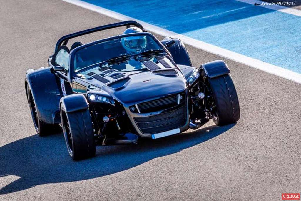 Donkervoort-Track-Day_bresse-d8-gto_45