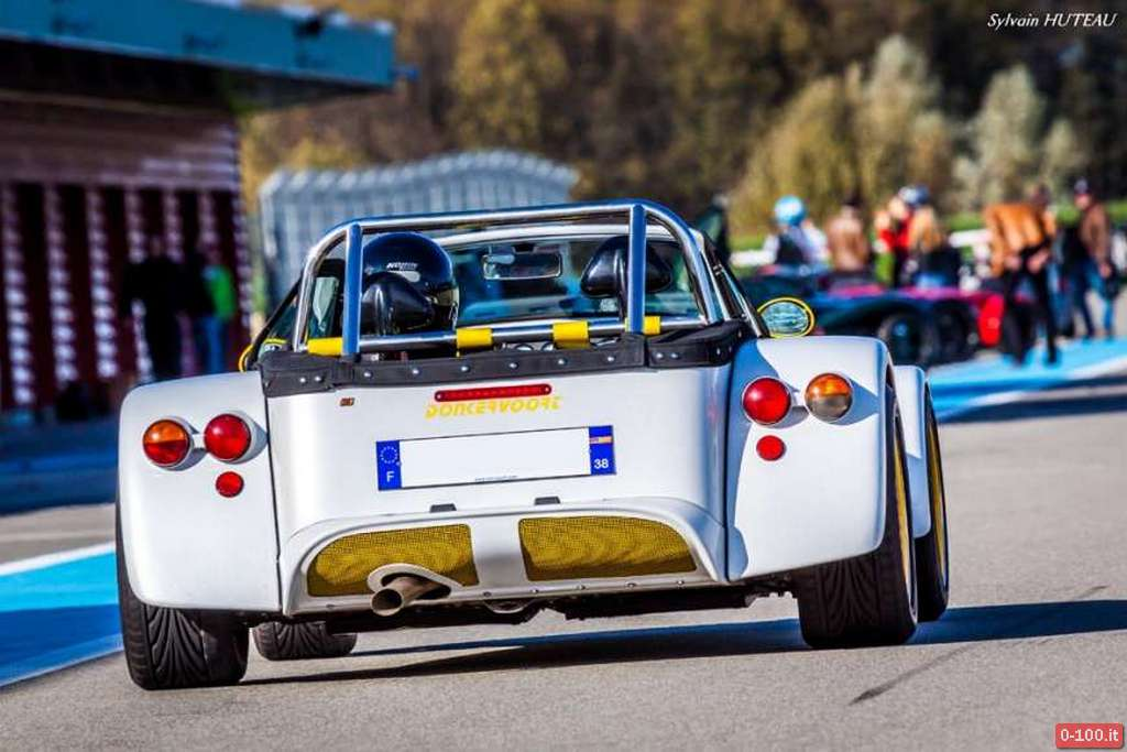 Donkervoort-Track-Day_bresse-d8-gto_46