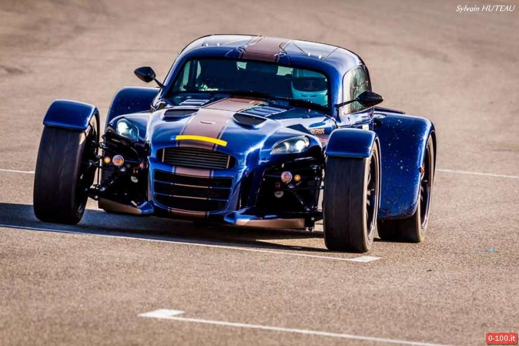 Donkervoort-Track-Day_bresse-d8-gto_47