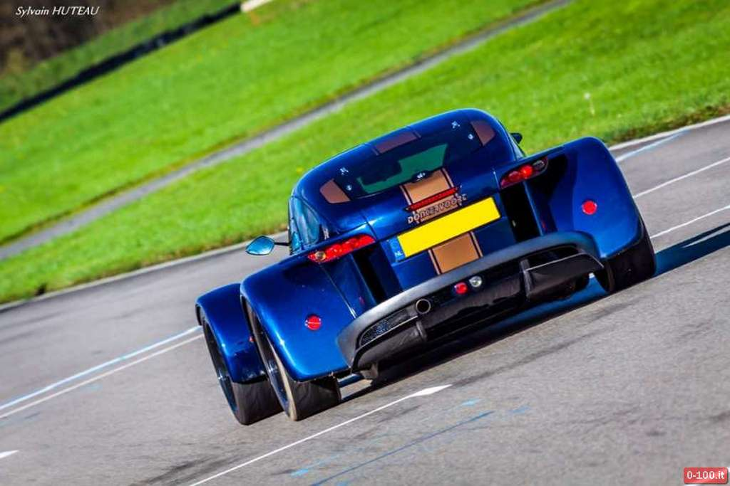 Donkervoort-Track-Day_bresse-d8-gto_48