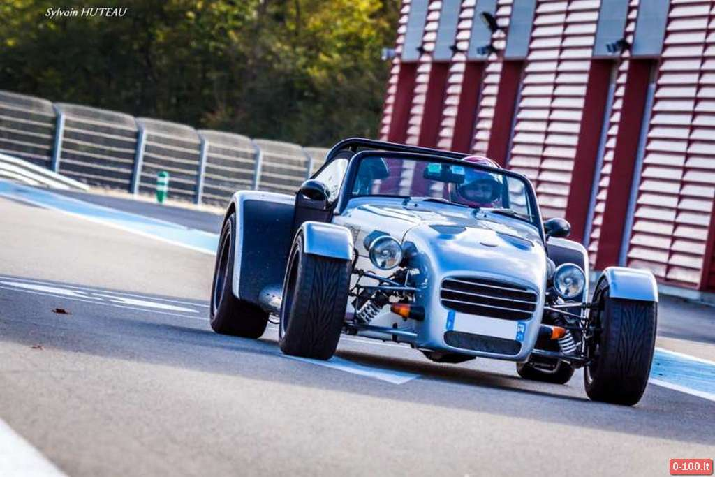 Donkervoort-Track-Day_bresse-d8-gto_49