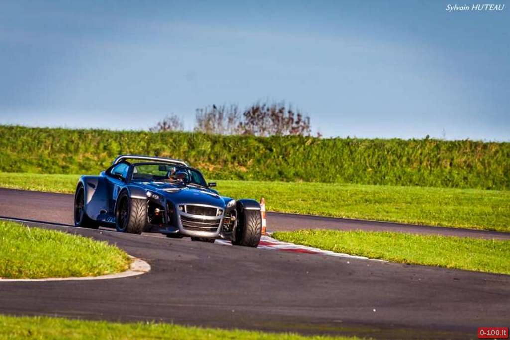 Donkervoort-Track-Day_bresse-d8-gto_5
