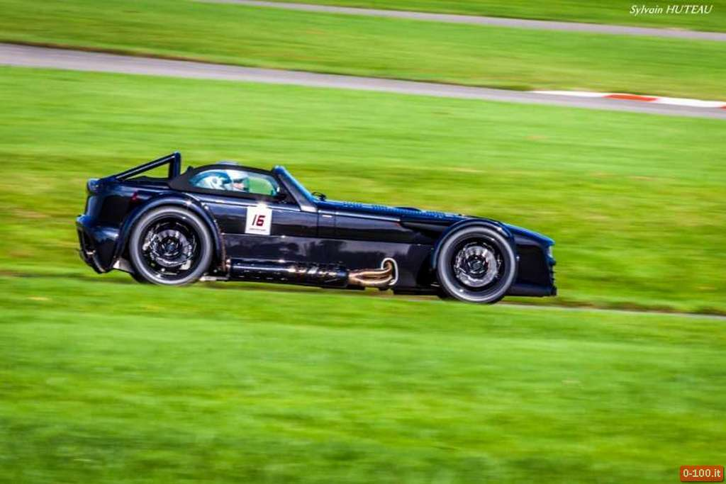 Donkervoort-Track-Day_bresse-d8-gto_50