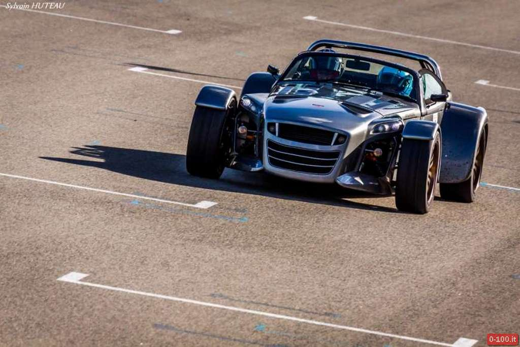 Donkervoort-Track-Day_bresse-d8-gto_51