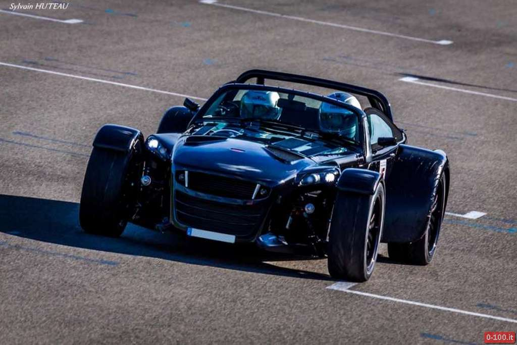 Donkervoort-Track-Day_bresse-d8-gto_52