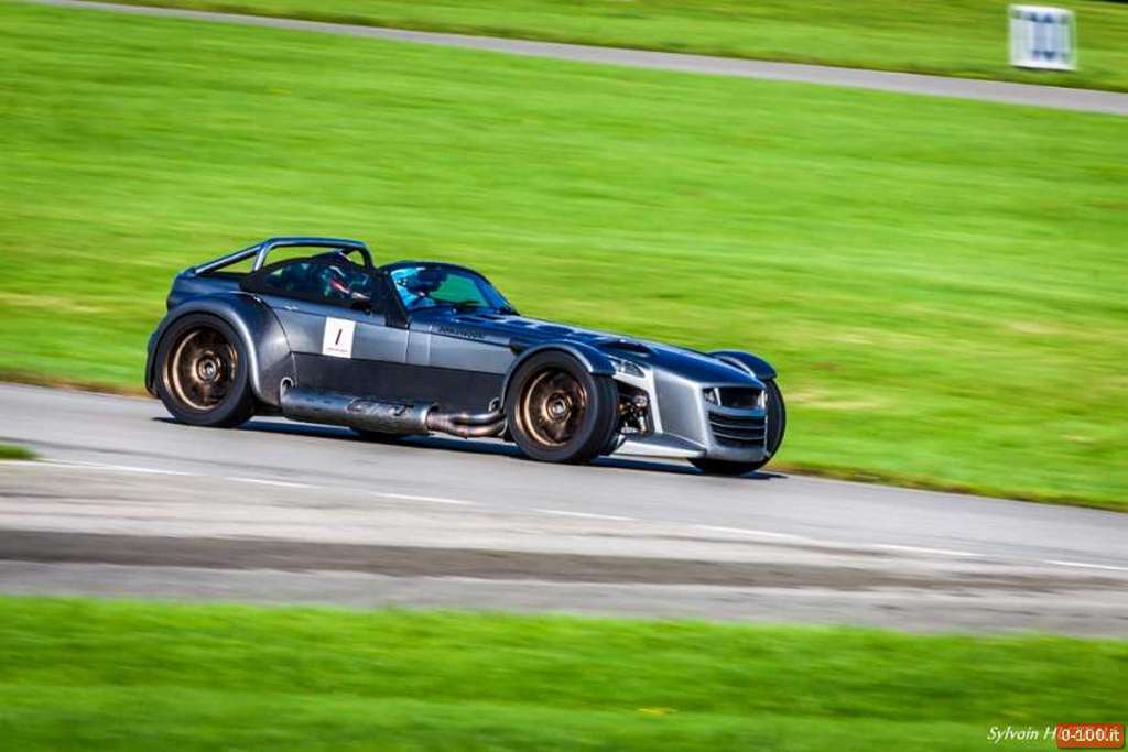 Donkervoort-Track-Day_bresse-d8-gto_53