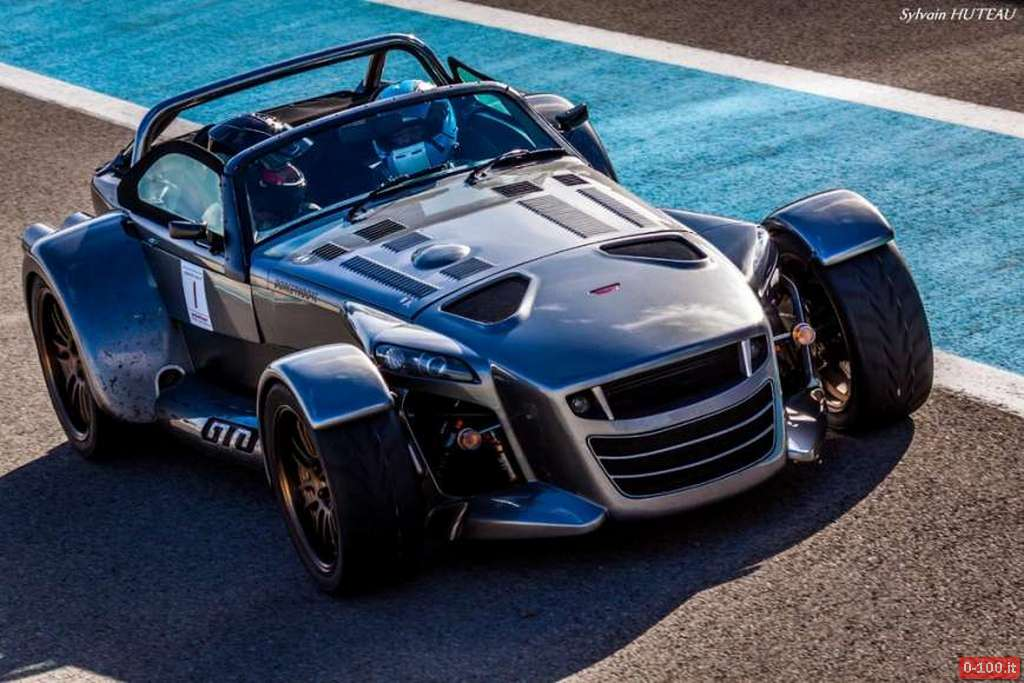 Donkervoort-Track-Day_bresse-d8-gto_54