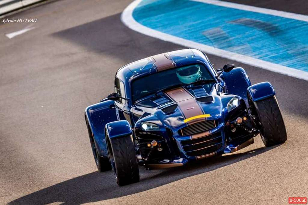 Donkervoort-Track-Day_bresse-d8-gto_55