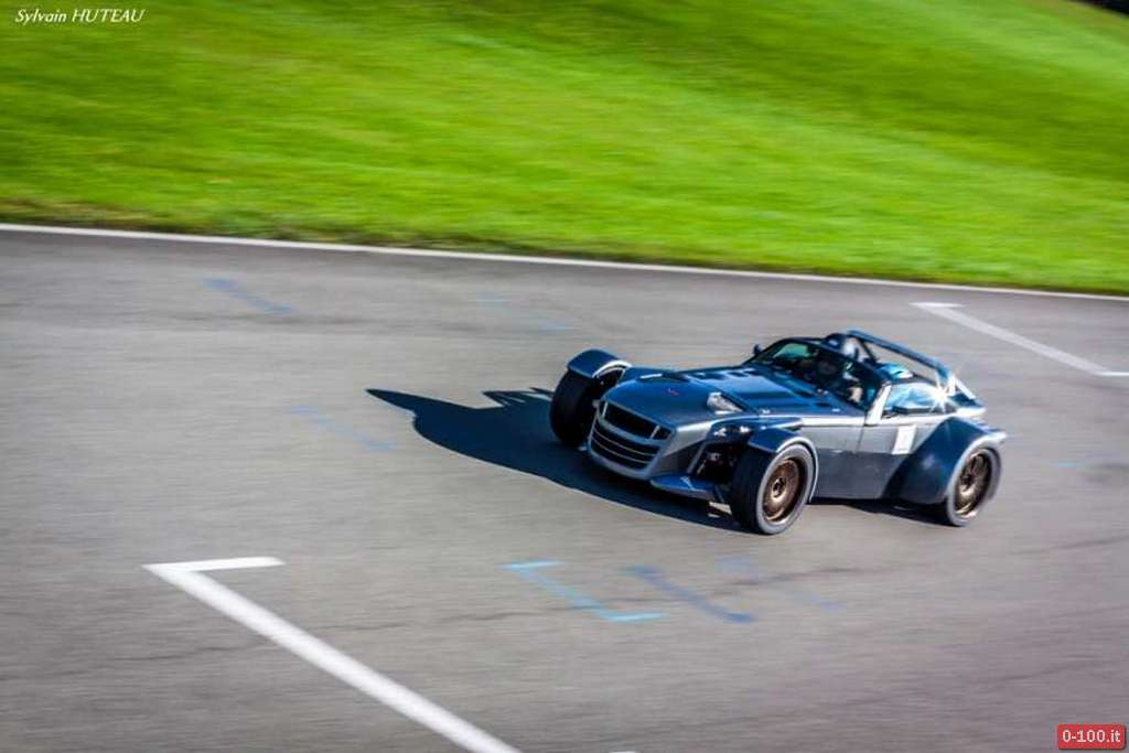 Donkervoort-Track-Day_bresse-d8-gto_56