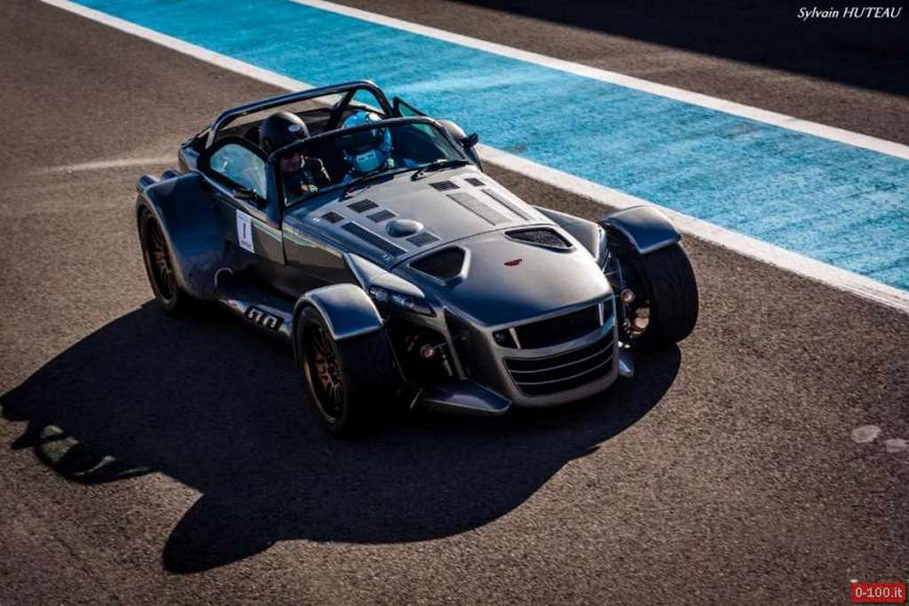 Donkervoort-Track-Day_bresse-d8-gto_57