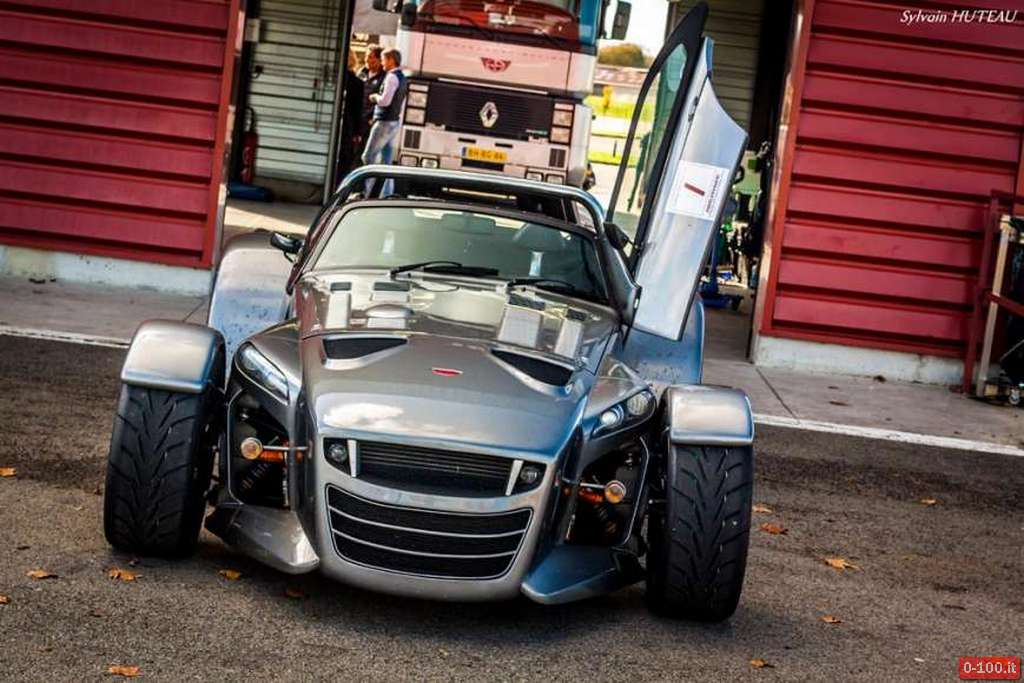 Donkervoort-Track-Day_bresse-d8-gto_58
