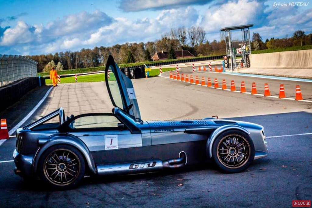 Donkervoort-Track-Day_bresse-d8-gto_59