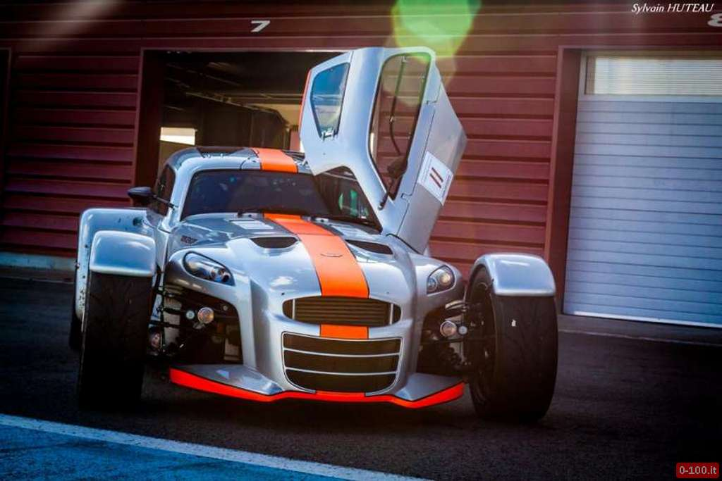 Donkervoort-Track-Day_bresse-d8-gto_60