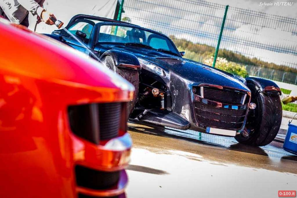 Donkervoort-Track-Day_bresse-d8-gto_61