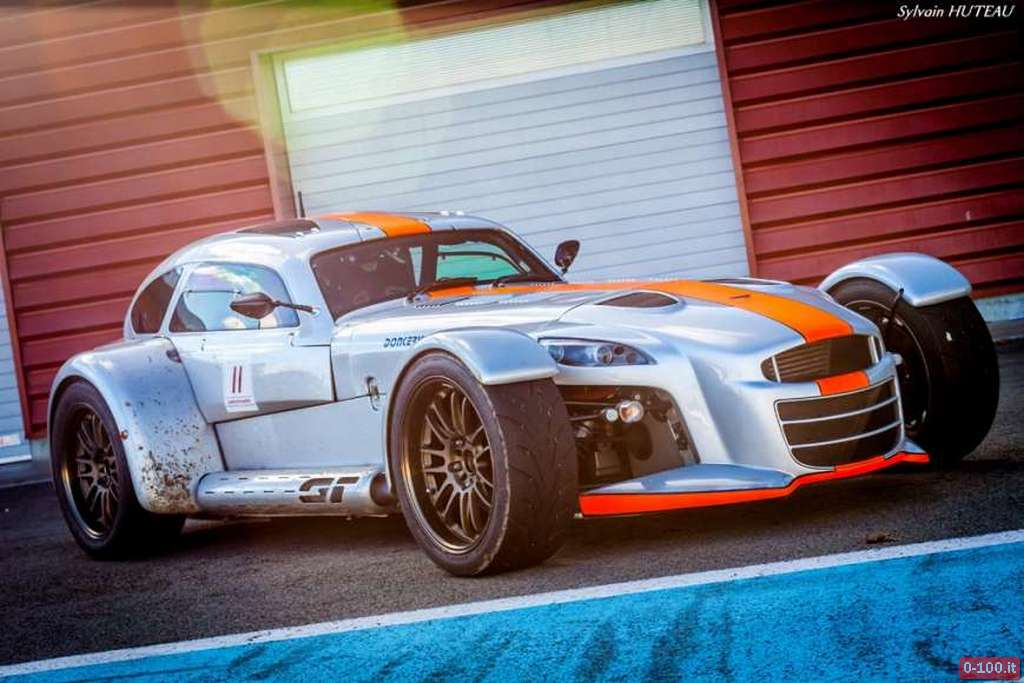 Donkervoort-Track-Day_bresse-d8-gto_62