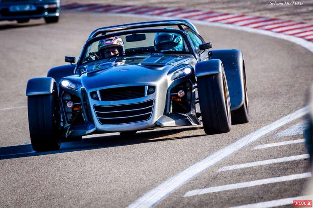 Donkervoort-Track-Day_bresse-d8-gto_63