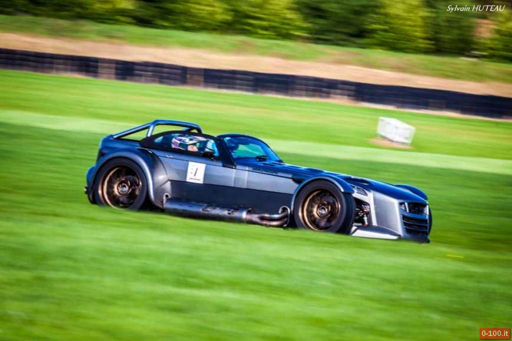 Donkervoort-Track-Day_bresse-d8-gto_64