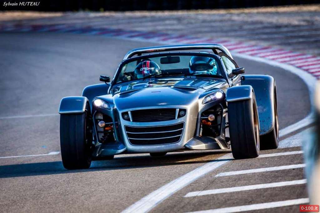 Donkervoort-Track-Day_bresse-d8-gto_65