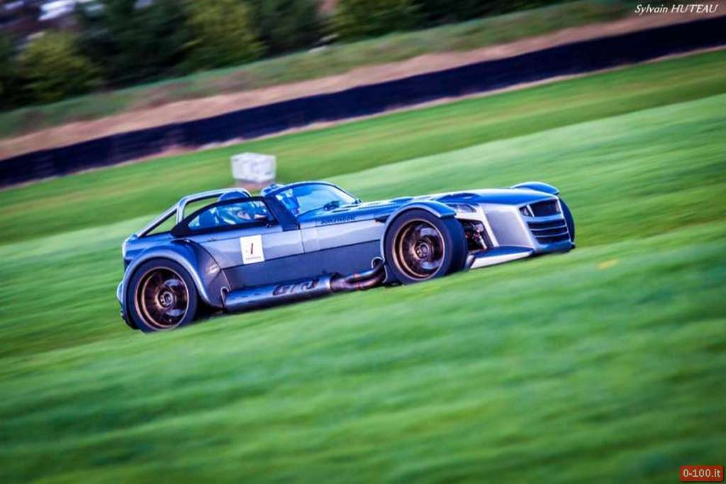 Donkervoort-Track-Day_bresse-d8-gto_66
