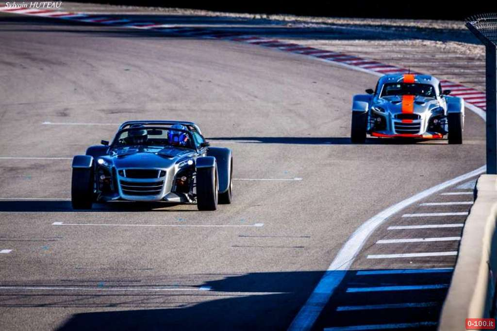 Donkervoort-Track-Day_bresse-d8-gto_68