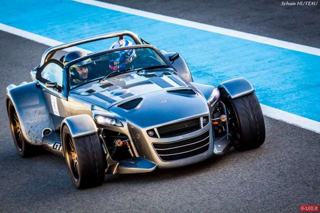 Donkervoort-Track-Day_bresse-d8-gto_69