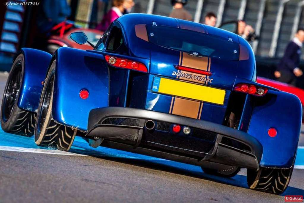Donkervoort-Track-Day_bresse-d8-gto_7