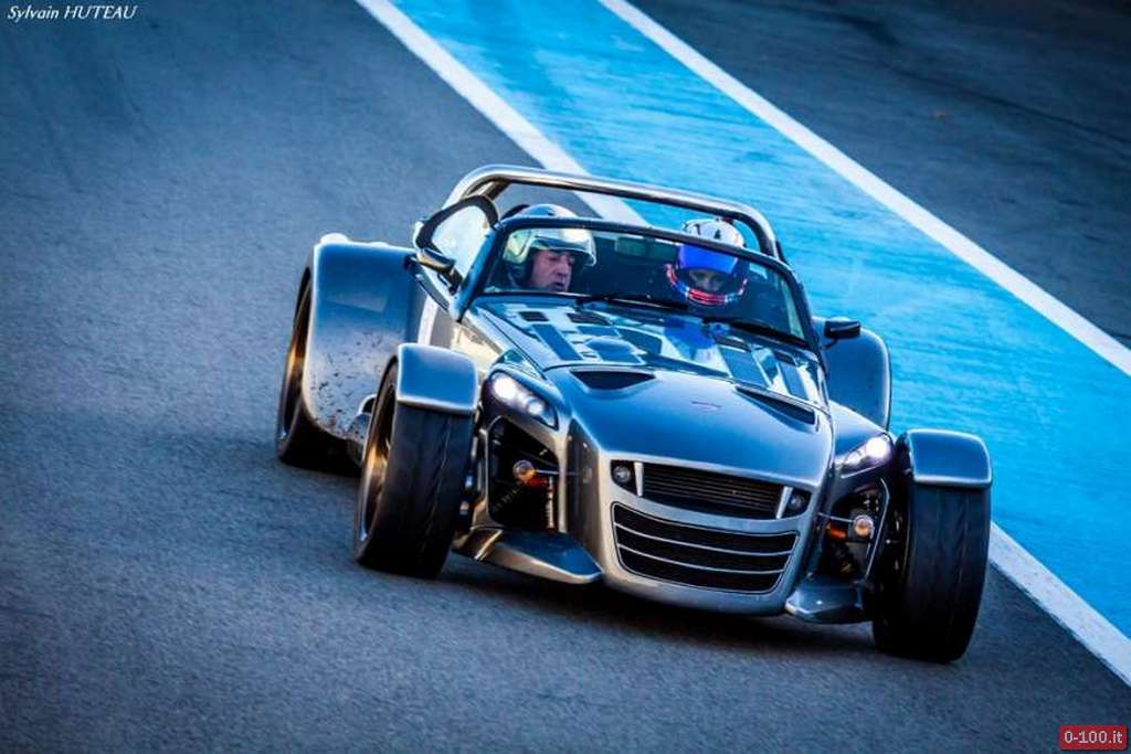 Donkervoort-Track-Day_bresse-d8-gto_70