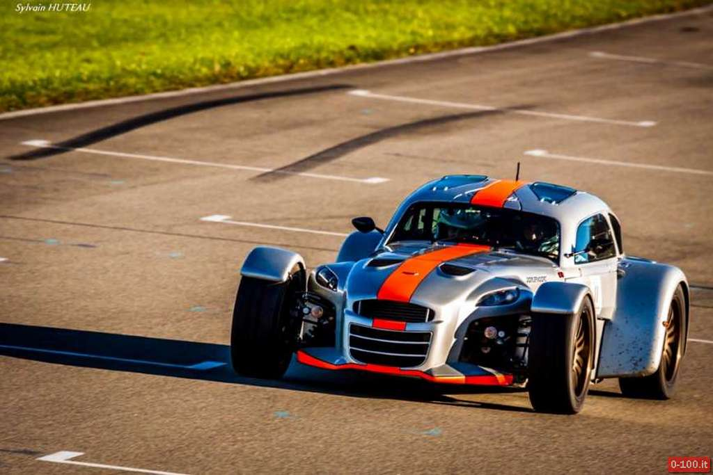 Donkervoort-Track-Day_bresse-d8-gto_71