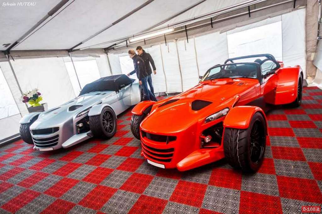Donkervoort-Track-Day_bresse-d8-gto_72