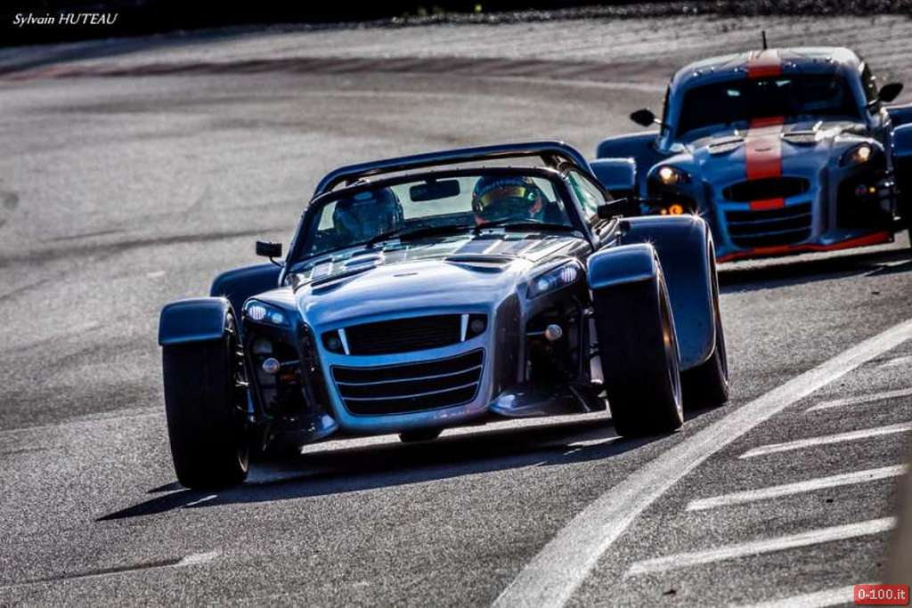 Donkervoort-Track-Day_bresse-d8-gto_8