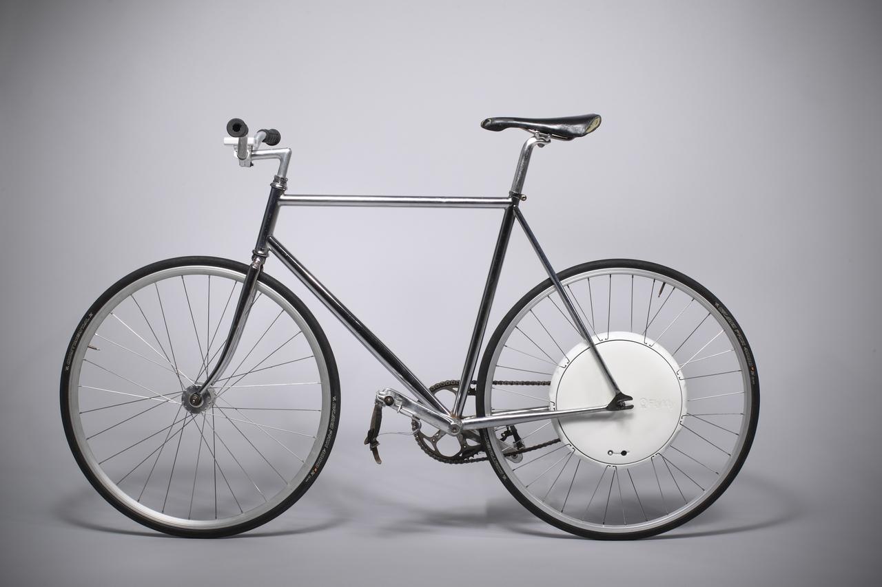 FlyKly_wheel_electric_bike_0_1001