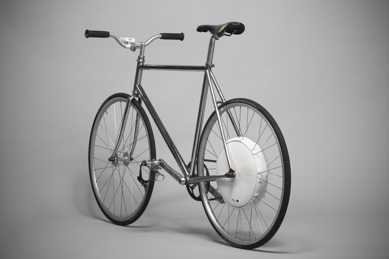 FlyKly_wheel_electric_bike_0_1002