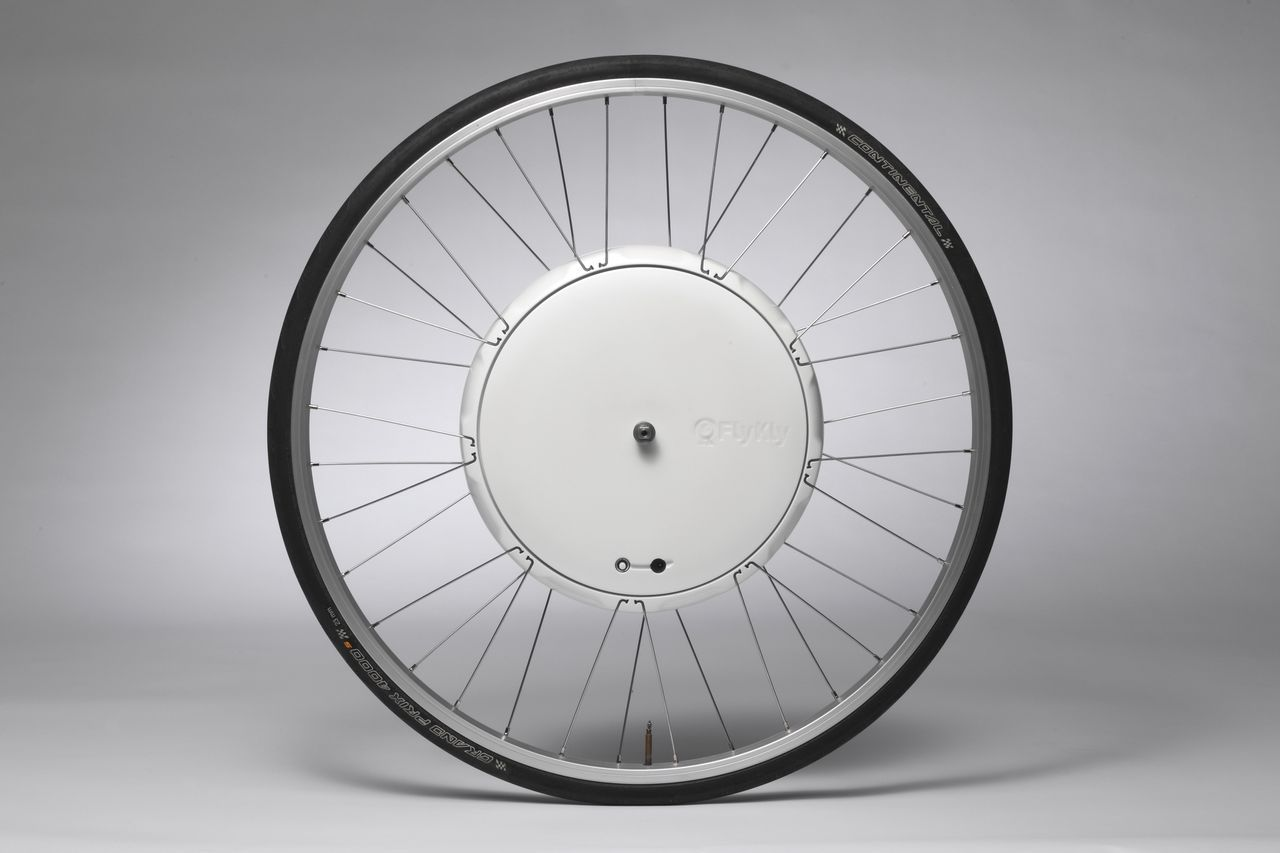 FlyKly_wheel_electric_bike_0_1003