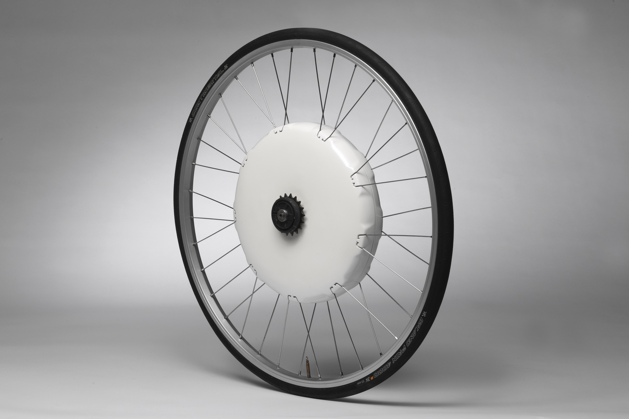 FlyKly_wheel_electric_bike_0_1004