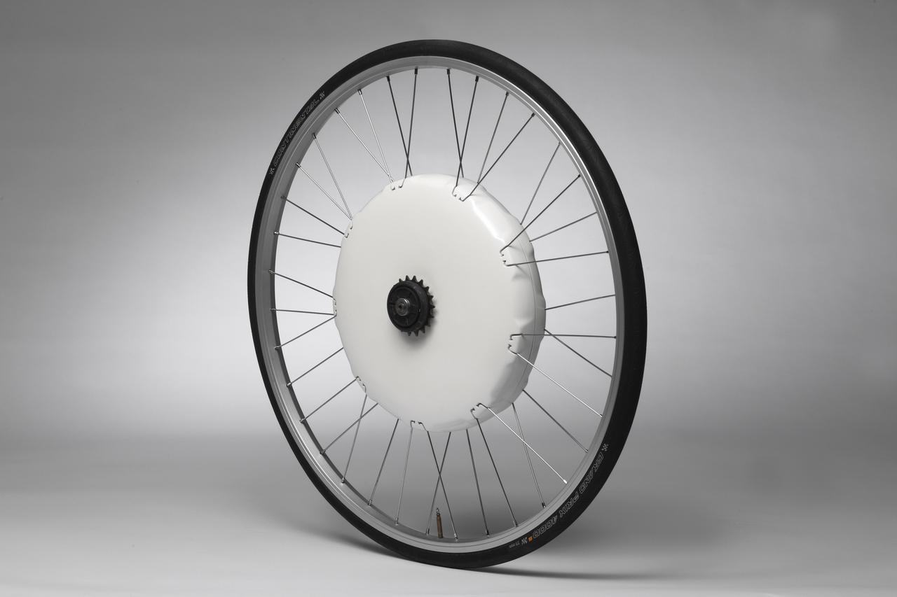 FlyKly_wheel_electric_bike_0_1004
