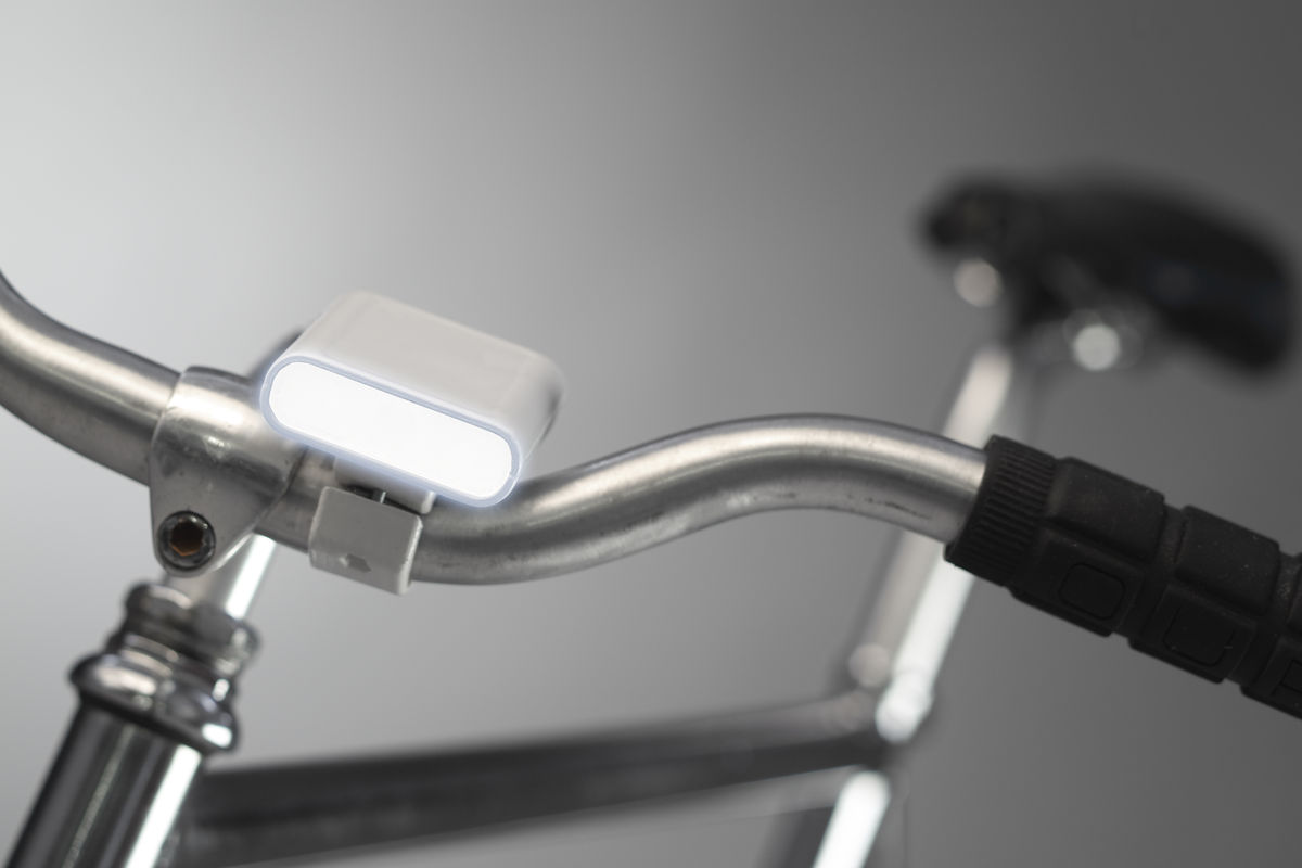 FlyKly_wheel_electric_bike_0_1005