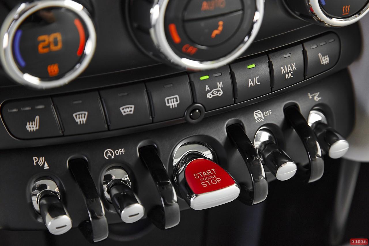 New-Mini-by-BMW-2014_prezzo-price_100
