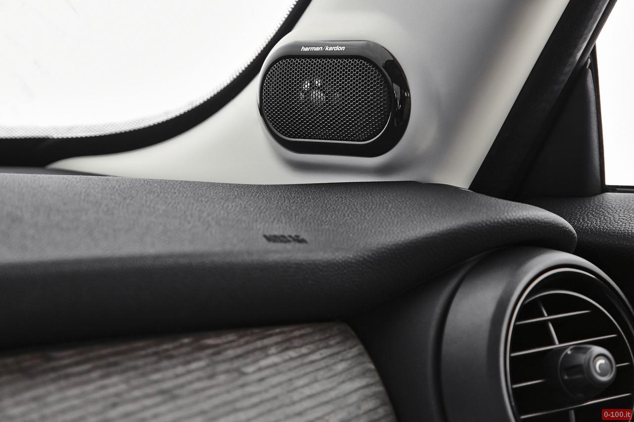 New-Mini-by-BMW-2014_prezzo-price_101