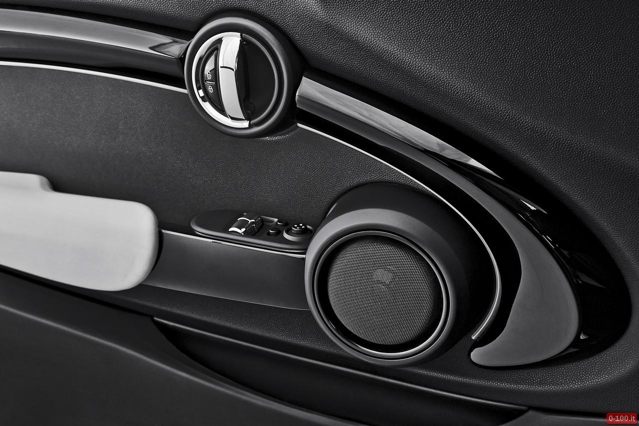 New-Mini-by-BMW-2014_prezzo-price_102