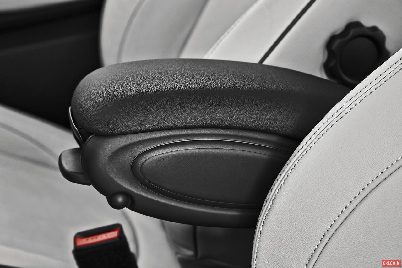 New-Mini-by-BMW-2014_prezzo-price_103