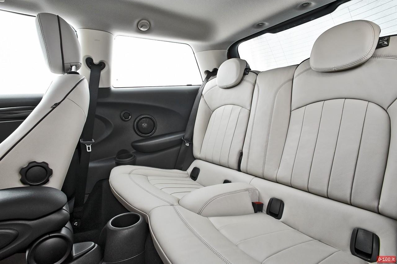 New-Mini-by-BMW-2014_prezzo-price_104